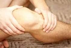 Koşucu Dizi - Patellofemoral Ağrı Sendromu (PFAS)