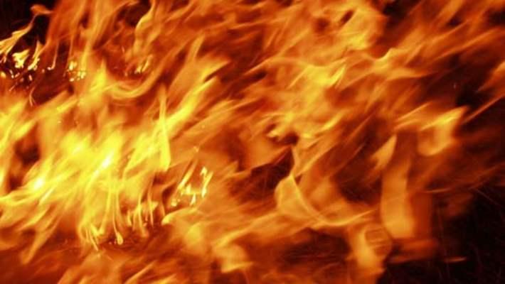 Piromani (Ateş Yakma Dürtüsü)
