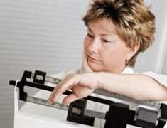 Kilo Almanıza Neden Olan Alışkanlıklardan Nasıl Kurtulabilirsiniz?