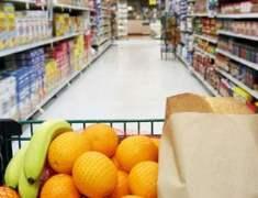 Sağlıklı Gıda Alışverişi İçin 10 Öneri