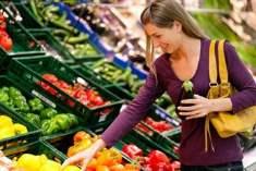Gıda Alışverişinde Tasarruf Etmenin 10 Yolu