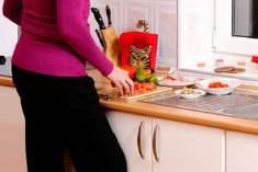 Sağlıklı Bir Mutfak İçin 16 Alet
