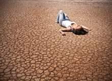 Sıcak Havalarda Gıda Güvenliği İçin Öneriler