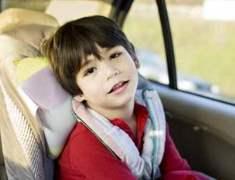 Apraksi (İşlev Yitimi) Sendromu Nedir?