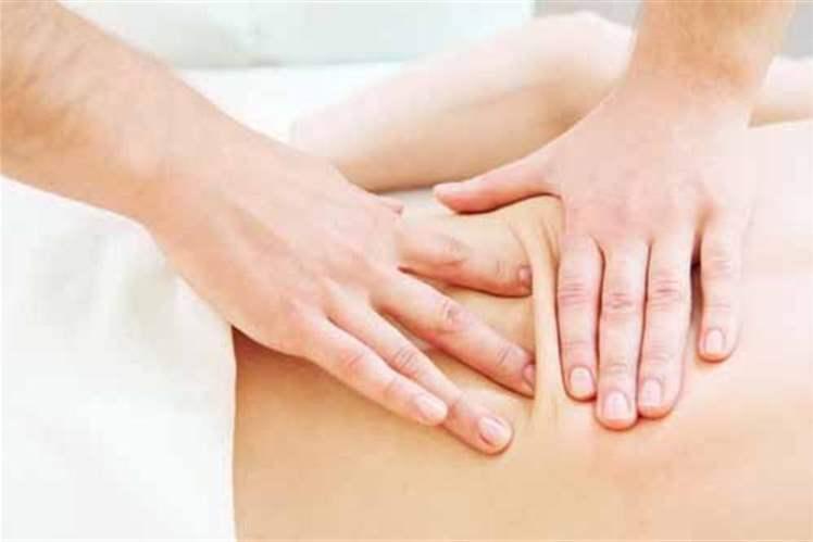 Pott Hastalığı (Bel Kemiği Tüberkülozu)