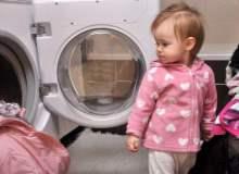 2-3 Yaşındaki Çocukların Davranış İşaretleri