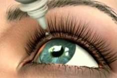 Kişiye Özel Göz Tedavileri