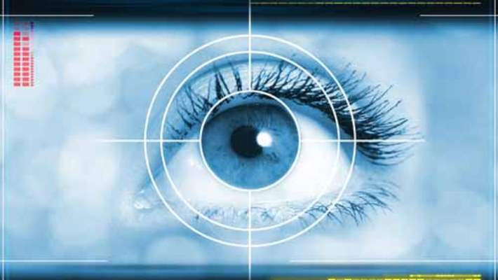 Refraktif Lens Değişimi