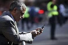 Taciz Telefonları
