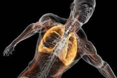 Akciğer Sorunları