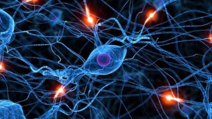 Periferal Nöropati