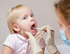 Çocuklarda Guatr ve Trioid Hastalıkları