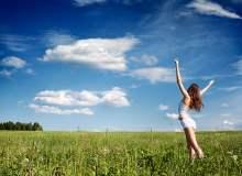 Düşük Özgüvenle Baş Etme Yöntemleri
