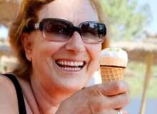 Witzelsucht ve Patolojik Gülme