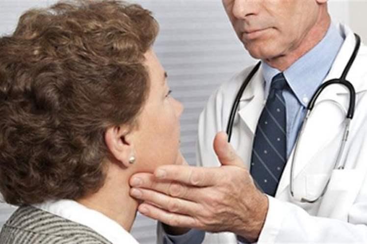 Hashimoto Hastalığı