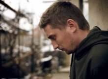 Psikolojik Kaynaklı Amneziyi Konu Alan Filmler