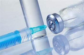 HPV Aşısı Hakkındaki Sorularınız ve Yanıtları