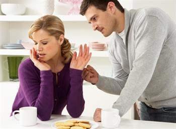 Kadınların Evlilikte Yaptığı 6 Hata