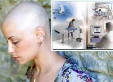 Kanser Tedavisinde Kullanılan Tıbbi Yöntemler