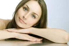 Progesteron Dengesizliği