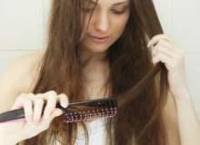 Saç Dökülmesine Neden Olan Hastalıklar