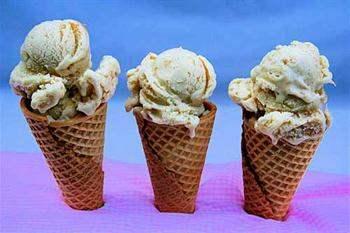 Dondurma Baş Ağrısı