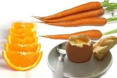 Hipervitaminöz A (A Vitamini Zehirlenmesi) Nedir?