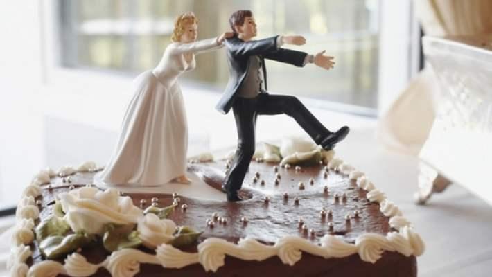 Evlilik Korkusu