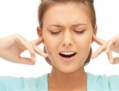 Kulak ağrınızın sebebi üşütmek mi yoksa iltihap mı?