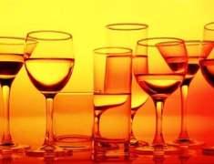 Alkolik Karaciğer Hastalığı