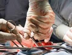 Cinsiyet Değiştirme Ameliyatında Cerrahi İşlemler