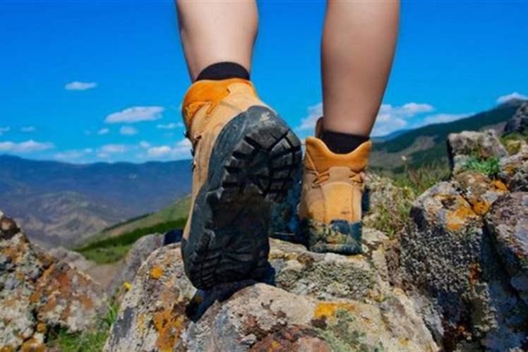 Seyahat Edenler İçin Kabızlık Tedavileri