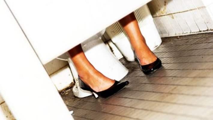 İdrarını Tutamama Ve Aşırı Aktif Mesane (Kadınlar)
