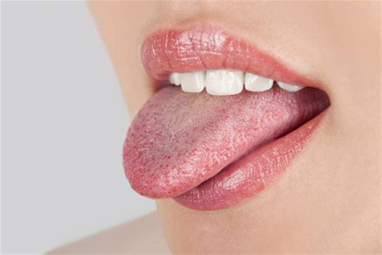 Beyaz Dil