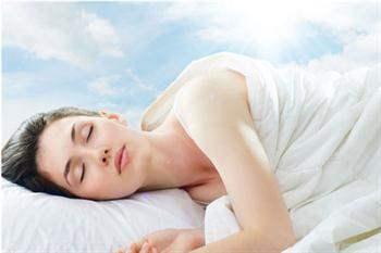 Daha Fazla Uyumak İçin 9 Şaşırtıcı Sebep
