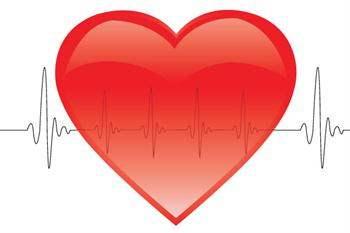 Daha Sağlıklı Bir Kalp İçin 12 Tavsiye