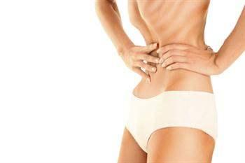 Anoreksiya Hakkında Sık Karşılaşılan 10 Söylenti