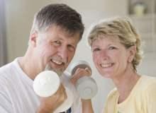 Alzheimer Hastalığı ve Egzersiz