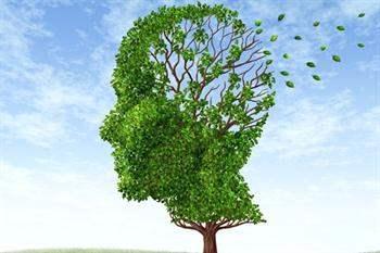 Alzheimer Hastalığını Önlemenin 30 Yolu