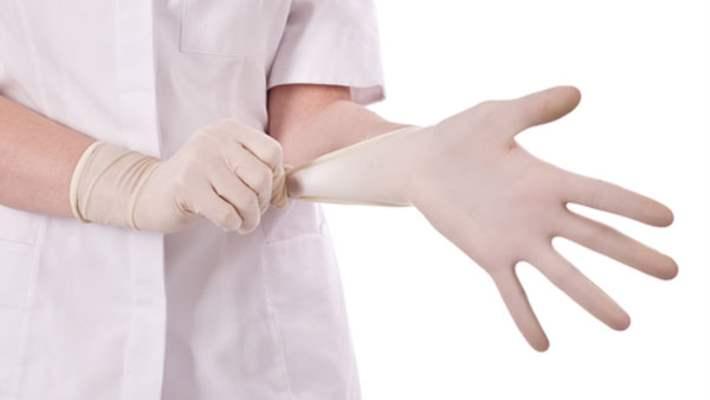 Üroloji Hastalıkları Belirtileri