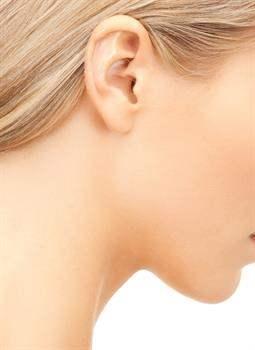 Kulak İltihabıyla İlgili 10 Gerçek
