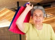 50 Yaş Üstü Kadınlar İçin Egzersiz İpuçları