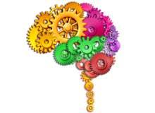 Dopamin Hafızayı Güçlendirir