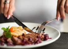En Sağlıklı Kilo Aldıran 10 Gıda