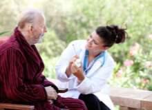 Parkinson Hastalığı ve Egzersiz