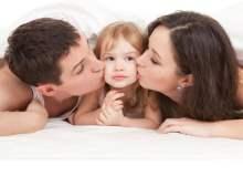 Çocuk Sağlığıyla İlgili Anne Babalık Efsaneleri