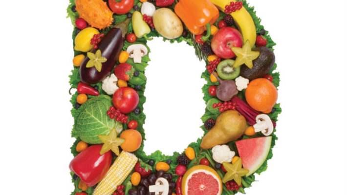 D Vitamini Eksikliğinin Nedenleri