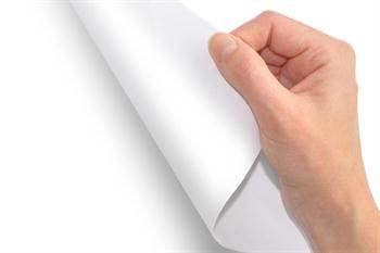 Kağıt Kesiği Nasıl Tedavi Edilir