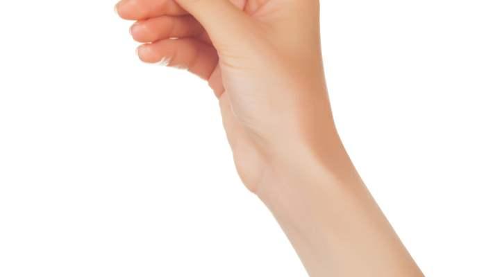 Çatlayan Eller Nasıl Tedavi Edilir