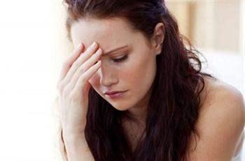 Zayıflama Tutkusu Gençlerin Kalp Ritmini Bozuyor